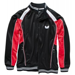 Suit Jacket Nash
