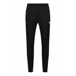 Suit Pants Higo