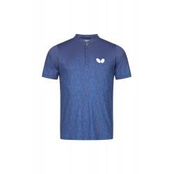 Shirt Higo