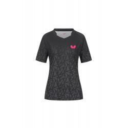 Shirt Higo Lady
