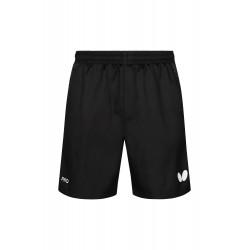 Shorts Higo