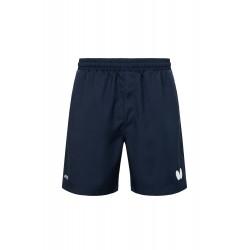 Shorts Higo Kids