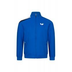 Suit Jacket Tosy