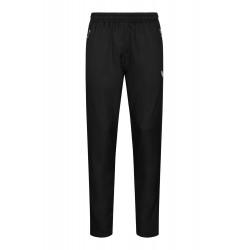 Suit Pants Tosy