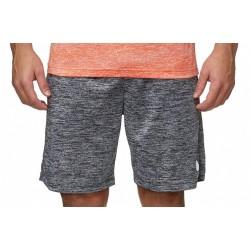 Shorts Toka grey