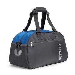 Midi Bag Otomo