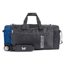 Wheeled Sports Bag Otomo 70 cm