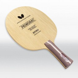 Primorac TTO (Made in Japan)