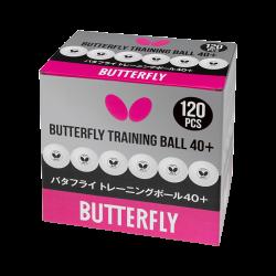 Training Balls 40+ (set de...