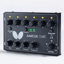 Amicus Start