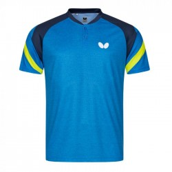 Shirt Atamy