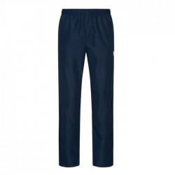 Suit Pants Atamy