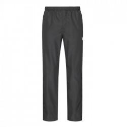 Suit Pants Atamy Kids