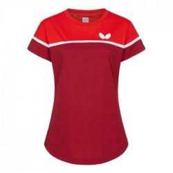 Shirt Kosay Lady
