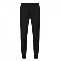 Suit Pants Kosay Kids