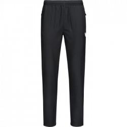 Suit Pants Tori