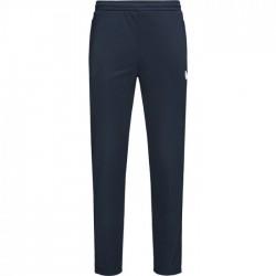 Suit Pants Kisa