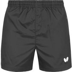 Shorts Apego