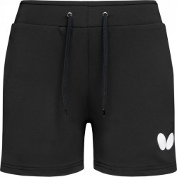 Shorts Niiza Lady