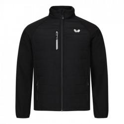 Jacket Hadano