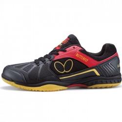 Shoes Lezoline Rifones