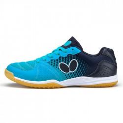 Shoes Lezoline Vilight