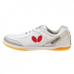 Shoes Lezoline Zero
