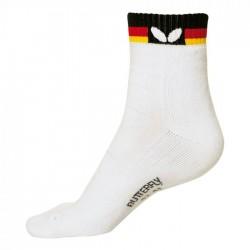 Socks Germany
