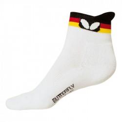 Sneaker Germany
