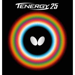 Tenergy 25