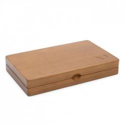 Wood Case Kibako