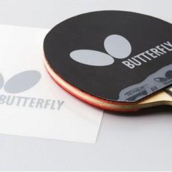 Rubber Film Sticky
