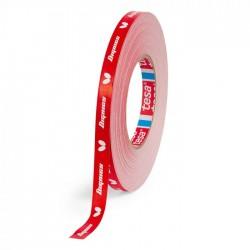 Side Tape Dignics 12mm/10m