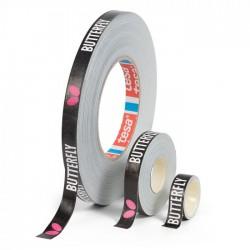 Side Tape Logo 12mm/10m