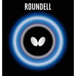 Roundell