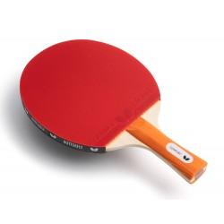 Racket Comfort