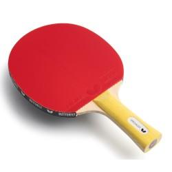 Racket Specialist