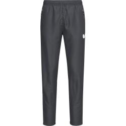 Suit Pants Kitao