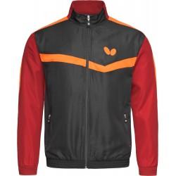 Suit Jacket Kitao