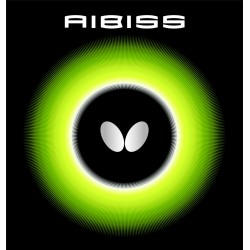 Aibiss