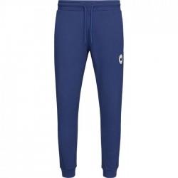 Suit Pants Kihon