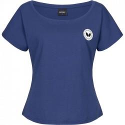 T-shirt Kihon Lady
