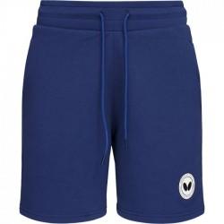 Shorts Kihon