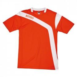 Shirt Yasu Cotton