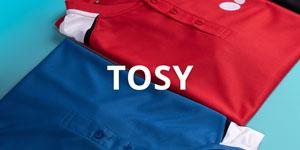 Colectia Tosy