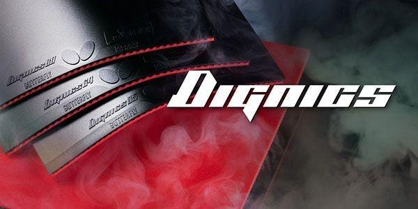 Dignics