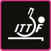 Aprobata ITTF