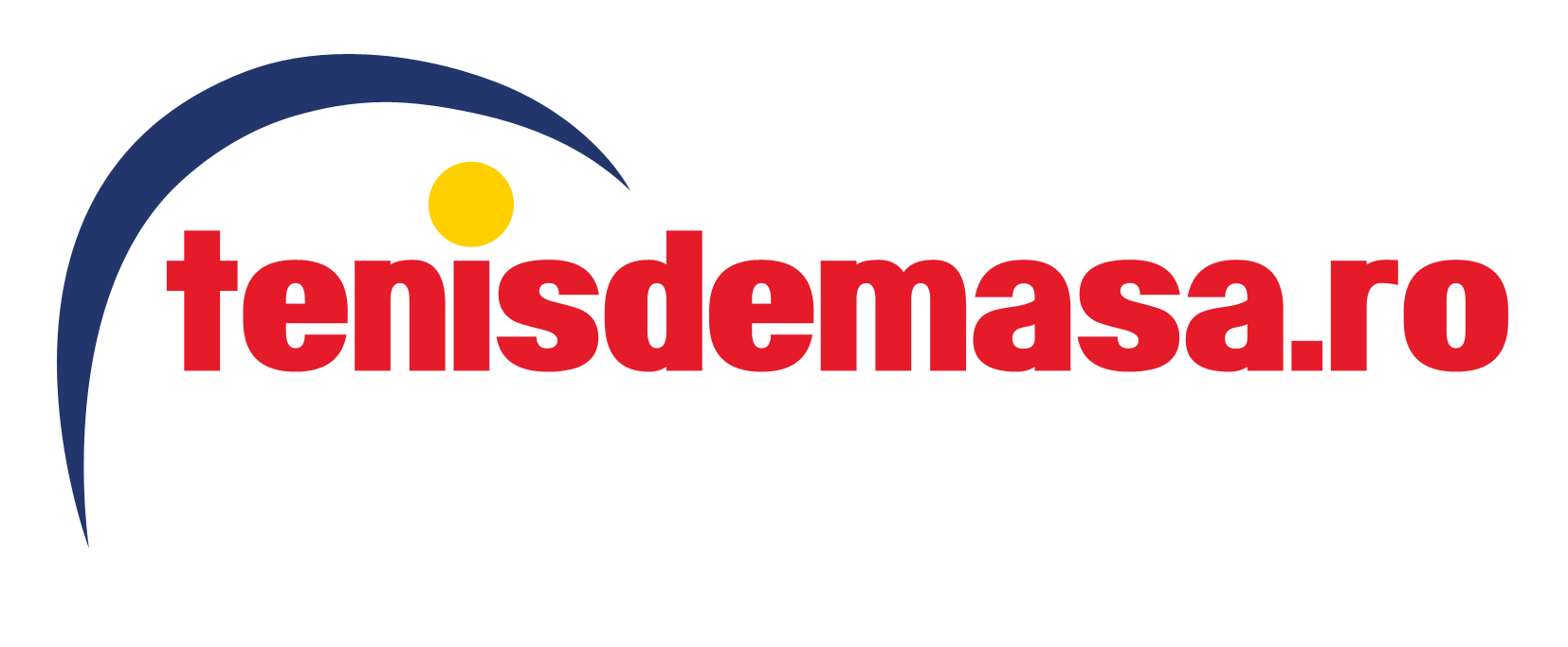 Forum tenisdemasa.ro