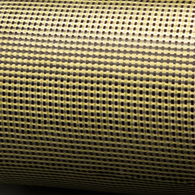 Material Kevlar Carbon