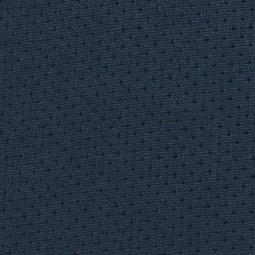 Strech Polyester